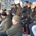 Nézők előtt fogadják szombaton és vasárnap ellenfeleiket a Bicskei TC felnőtt csapatai!