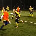 Ezúttal is egy góllal volt jobb a házigazda: Bicskei TC-MTK U19 1-0 (1-0)