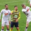 Sötét kötélidegekkel zárta le a parádés utolsó félórát: Bicskei TC-MOL Fehérvár FC II. 3-2 (0-0)