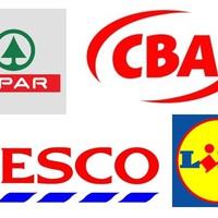 Nézd meg, ki a bicskei szupermarketek árbajnoka!
