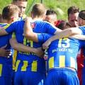 Szerdán este a Tatabányai SC ellen kezdi felkészülési mérkőzéseit a Bicskei TC!