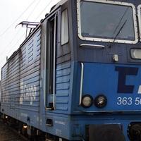 Magyarország a mozdony ablakából! Végigkísértük egy masiniszta munkanapját!
