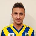 Idénynyitó győzelem a pest megyei I. osztály bajnokjelöltje ellen: Bicskei TC-Dabas Gyón FC 2-1 (1-0)