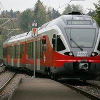 Figyelem! Új MÁV-menetrend vasárnaptól! Több járatpár lesz a Budapest-Bicske szakaszon is!