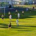 Küzdelmes mérkőzésen közelebb állt a győzelemhez a vendégcsapat: Pápai Perutz FC-Bicskei TC 1-1 (0-1)