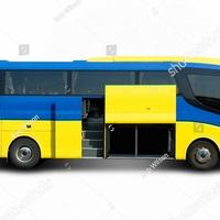 Ingyenes szurkolói buszt indít a Bicskei TC az osztályozó szombati tatabányai visszavágójára - jelentkezés szerdán 12.00 óráig!