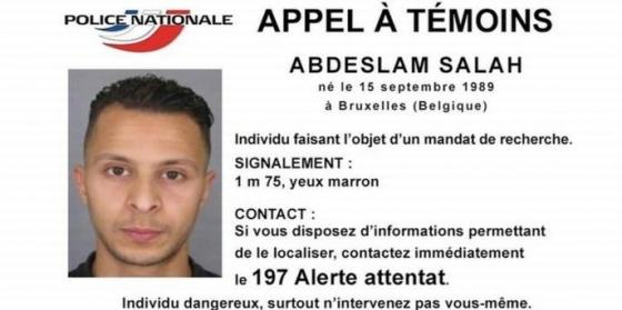 145325_a_keletinel_jarhatott_a_parizsi_terrortamadasok_szervezoje.jpg