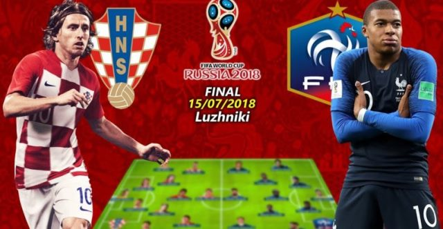 2018-fifa-world-cup-final-france-vs-croatia-lineups-score-.jpg