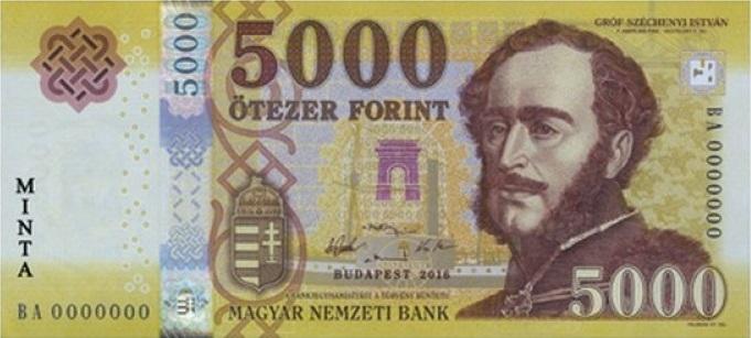 5000_forintos.jpg