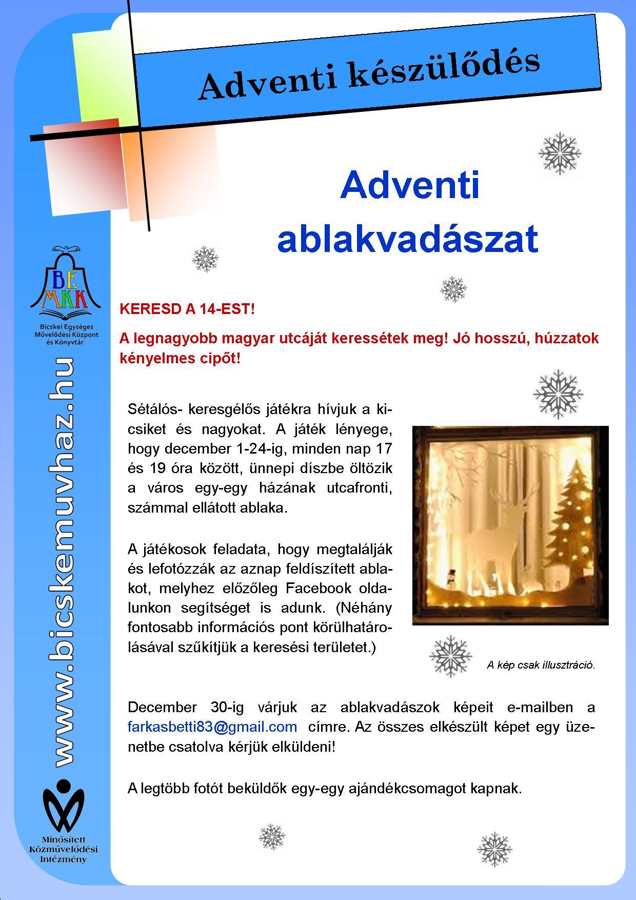 adventi_ablakvadaszat-keresd_a_14-est.jpg