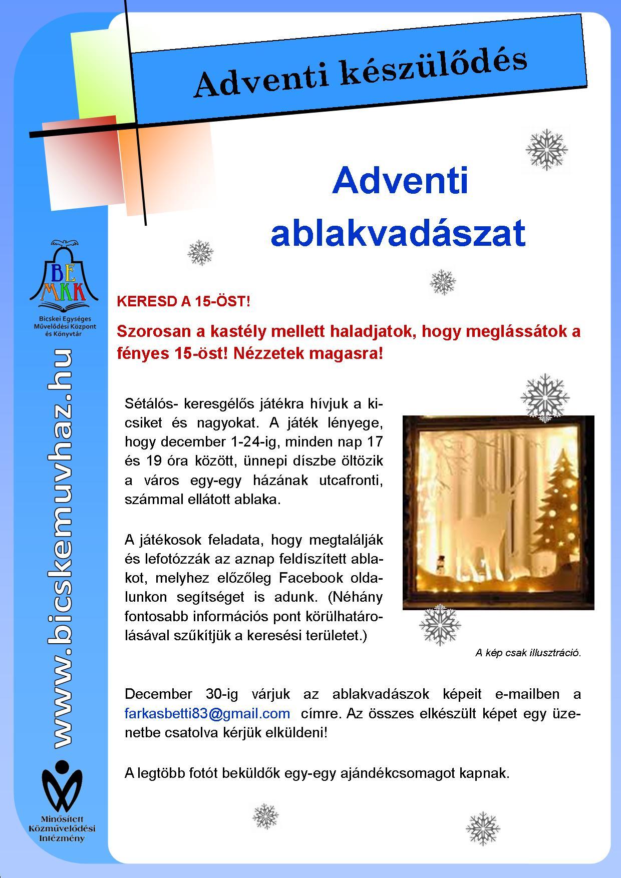 adventi_ablakvadaszat-keresd_a_15-ost.jpg