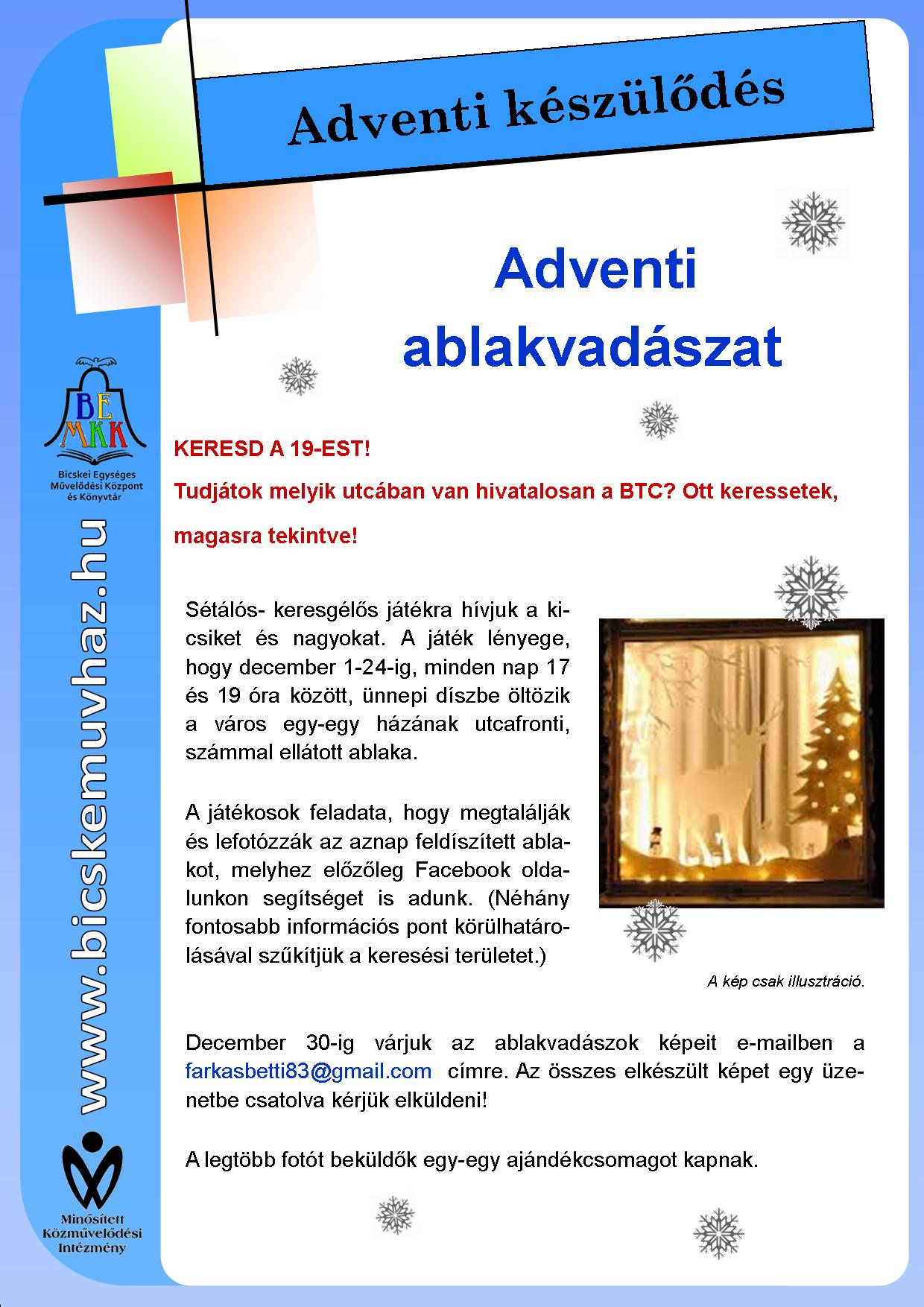 adventi_ablakvadaszat-keresd_a_19-est.jpg