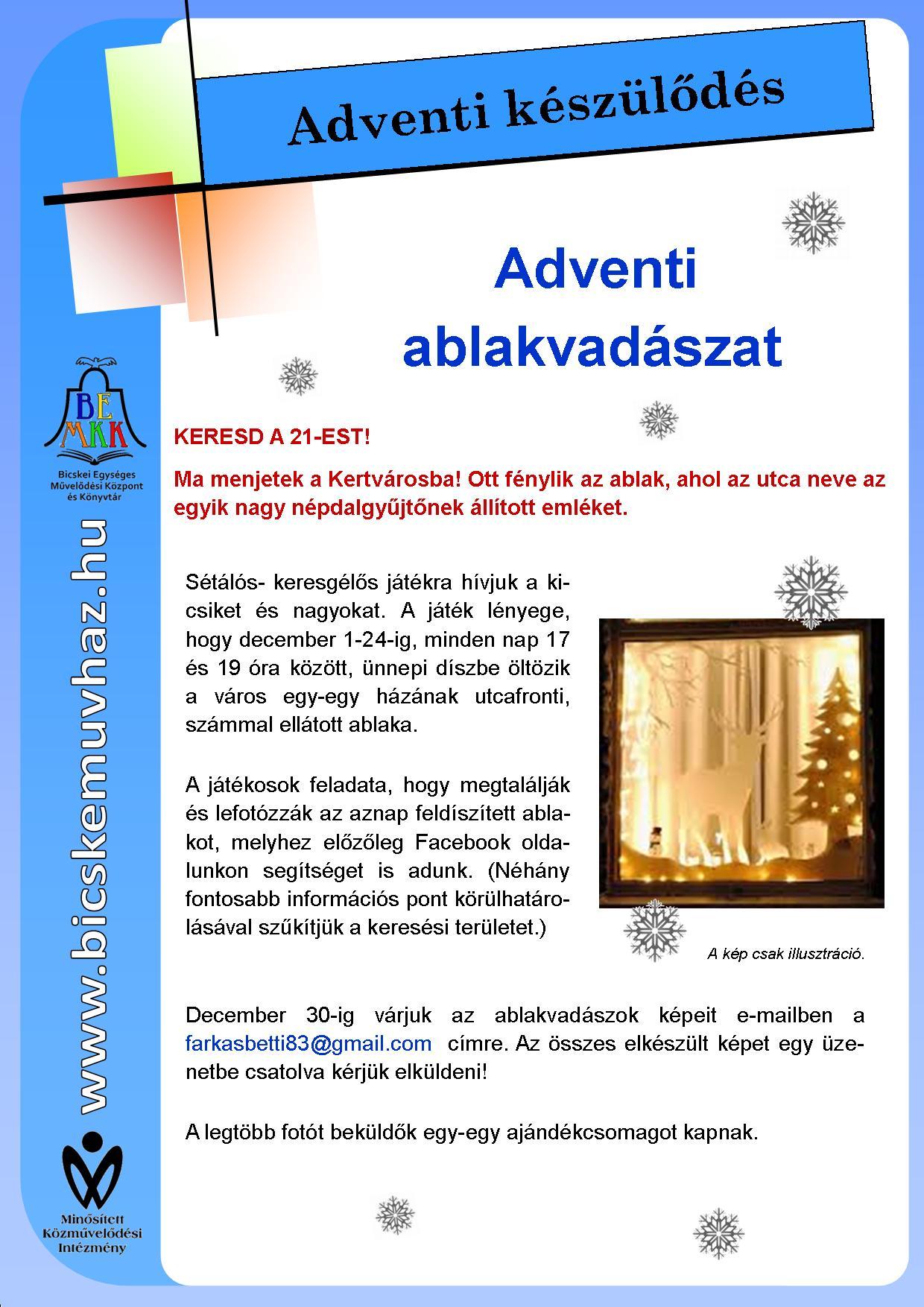 adventi_ablakvadaszat-keresd_a_21-est.jpg