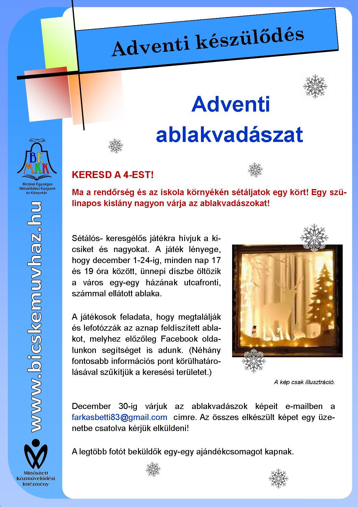 adventi_ablakvadaszat-keresd_a_4-est.jpg