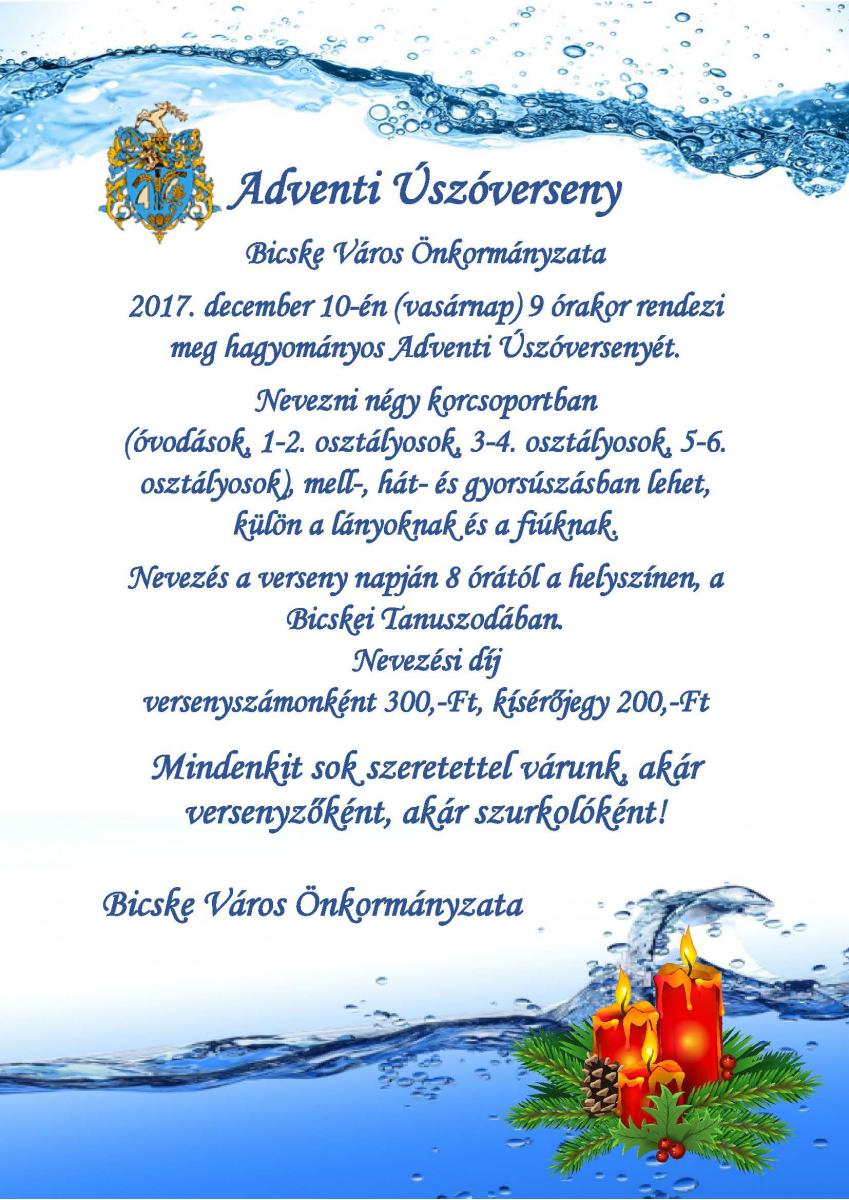 adventi_uszoverseny2017.jpg
