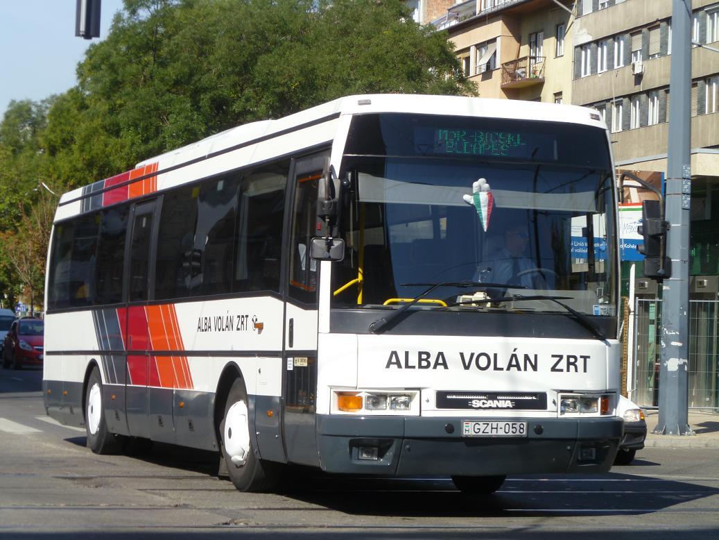 albavolan.JPG