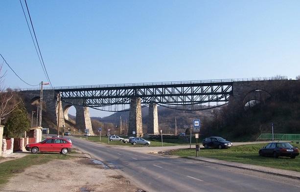 biatorbagyi-viadukt_20.jpg
