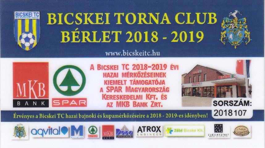 btc_berlet-1819.jpg