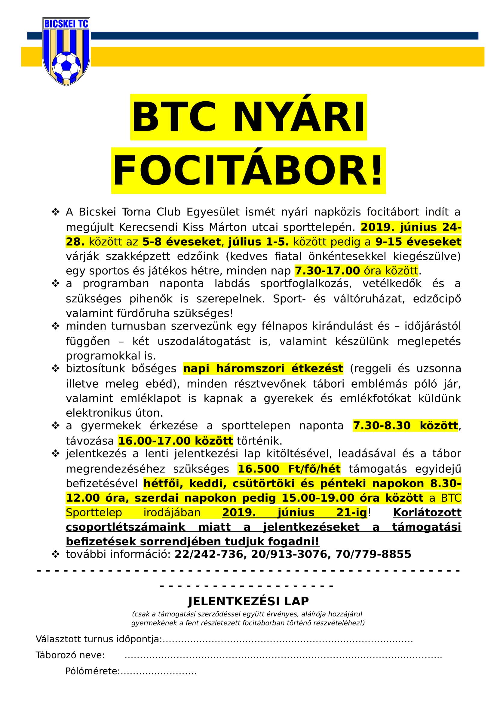 btc_tabor_felhivas_2019-1.jpg