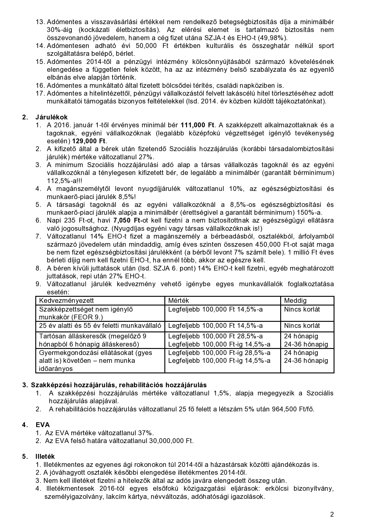 cegek_2016_tajekoztato_20151227-page0002.jpg