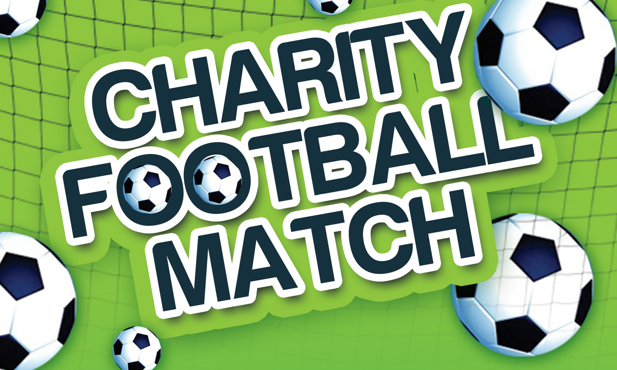 charity-football-match.png