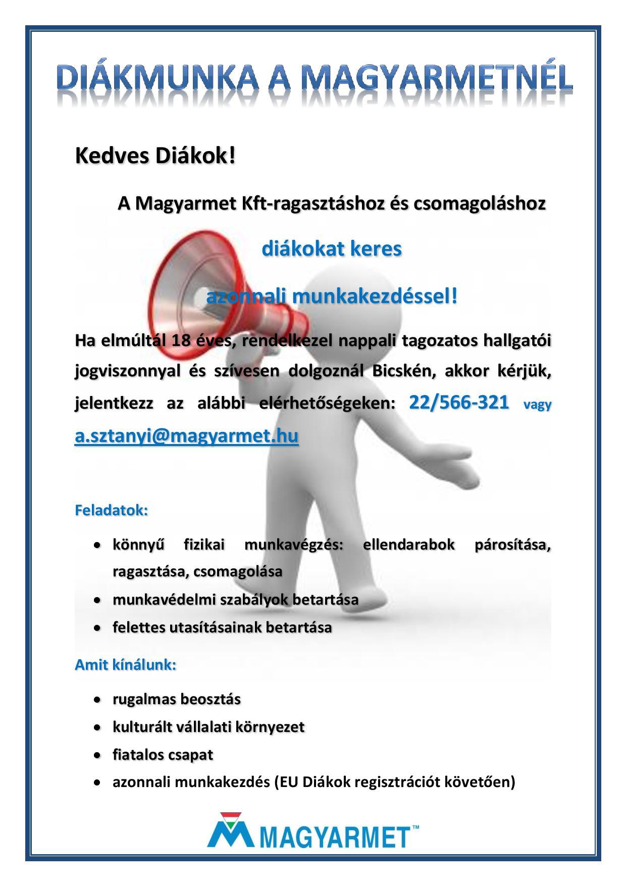 diakmunka_a_magyarmetnel_gimi-page-001.jpg