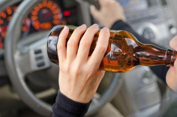 drink-driver_1.jpg