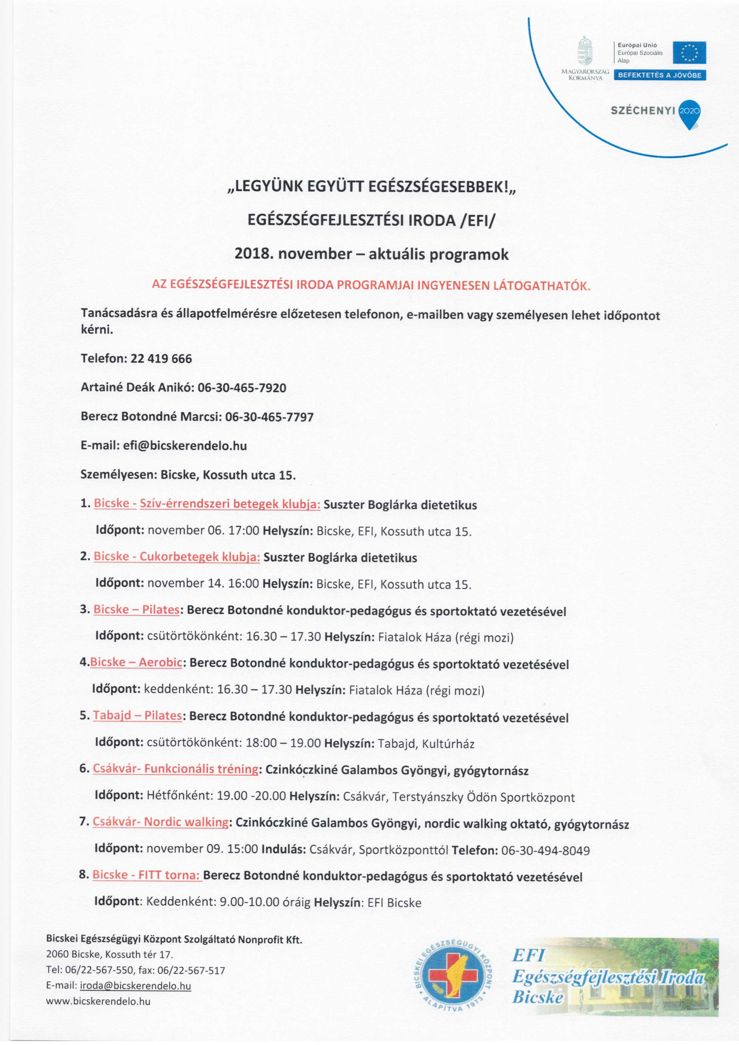 efi_2018_novemberi_program1.JPEG