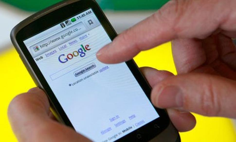 elveszett-a-mobilja-a-google-segit-megtalalni_101479.jpg
