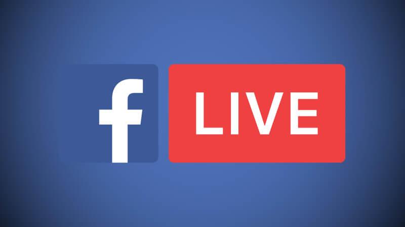 facebook-live-logo2-1920-800x450.jpg