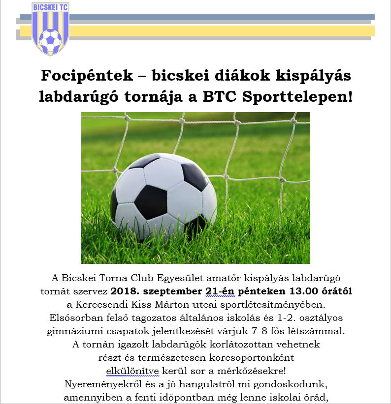 focipentek_fb.png