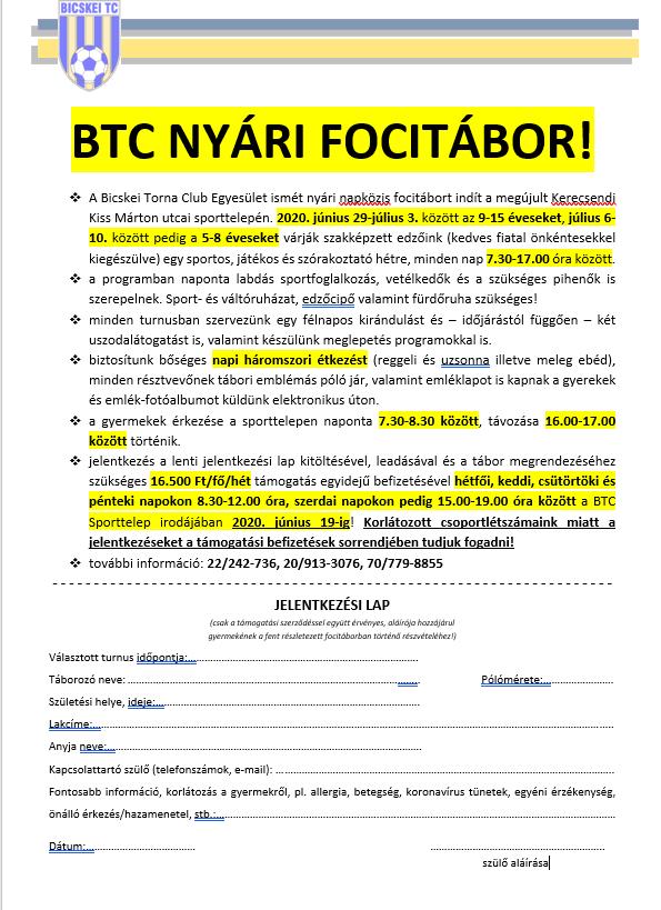 focitabor2020_felhivas_2.png