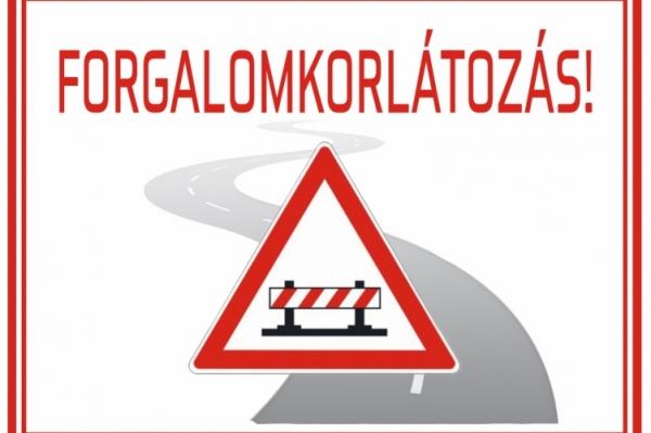 forg_korlatozas.jpg