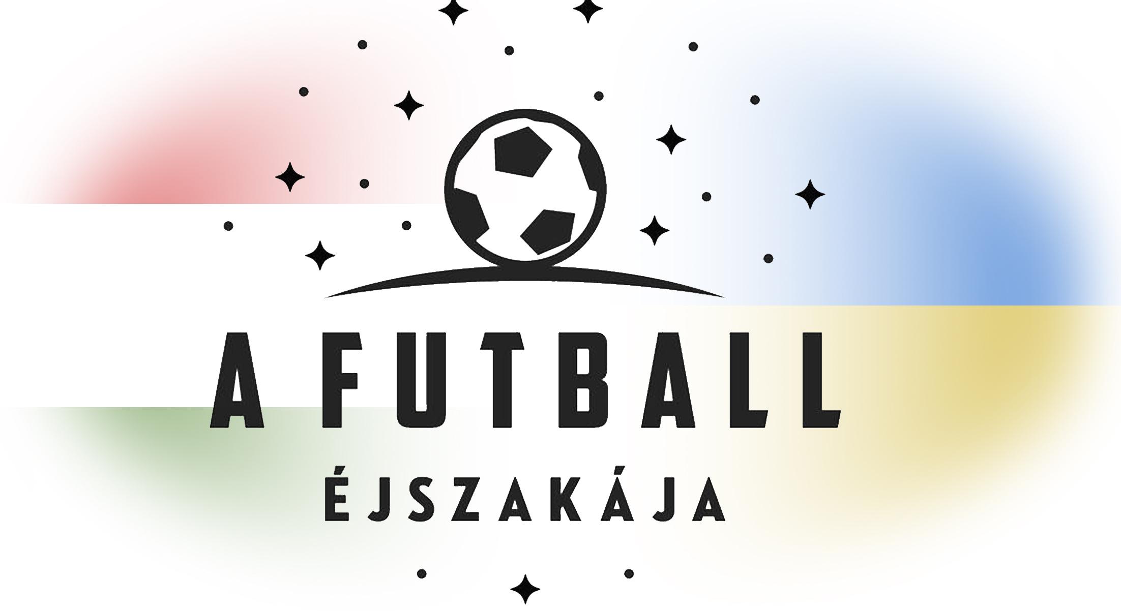 futball-ejaszakaja.jpg