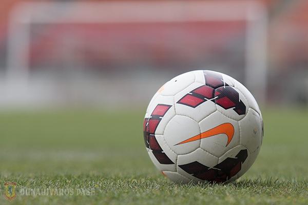 futballillusztracio4.jpg