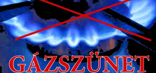 gazszunet-jo-1-e1504112265818-520x245.jpg