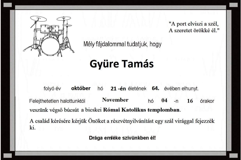 gyure_gyaszjelentes.jpg