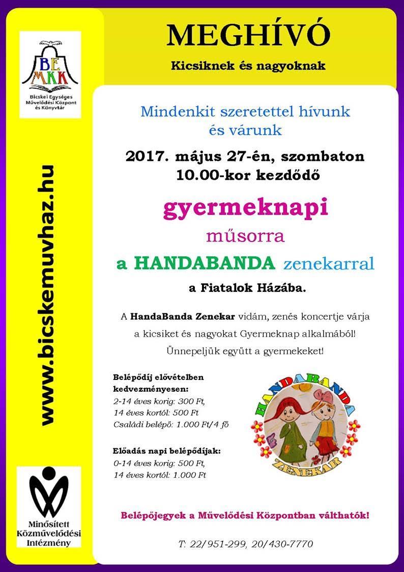 handabanda_2.jpg