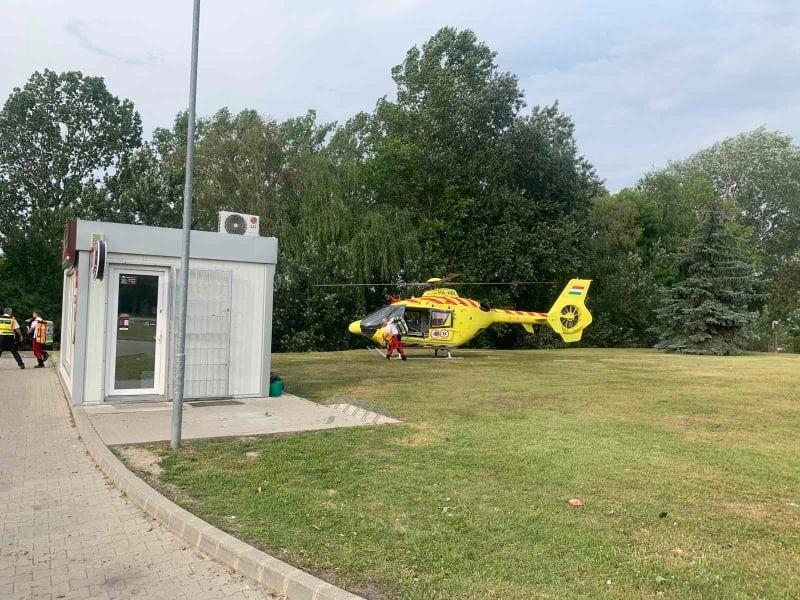helikopterlidl3.jpg