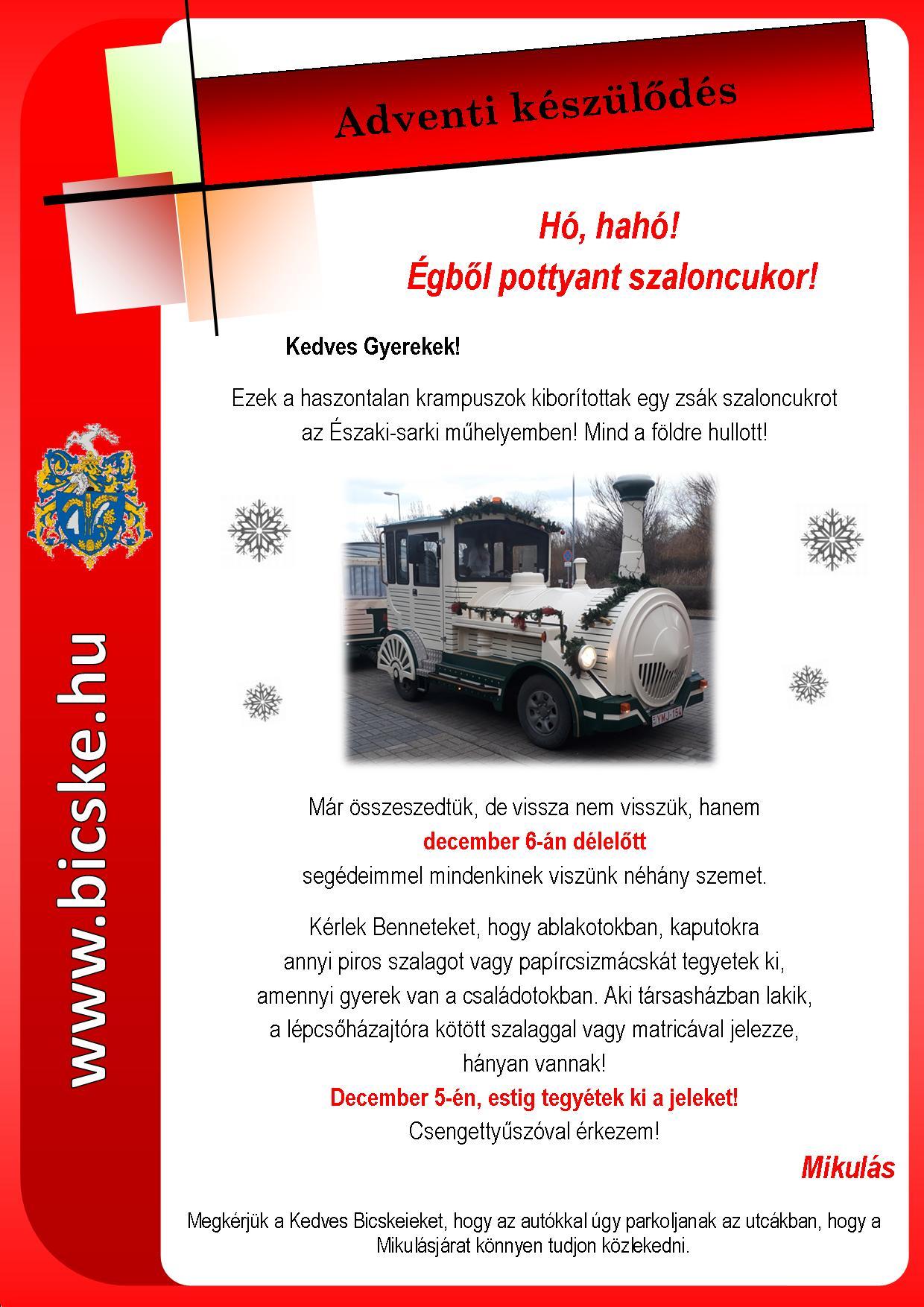 ho-ho-ho_lassan_itt_a_mikulas.jpg