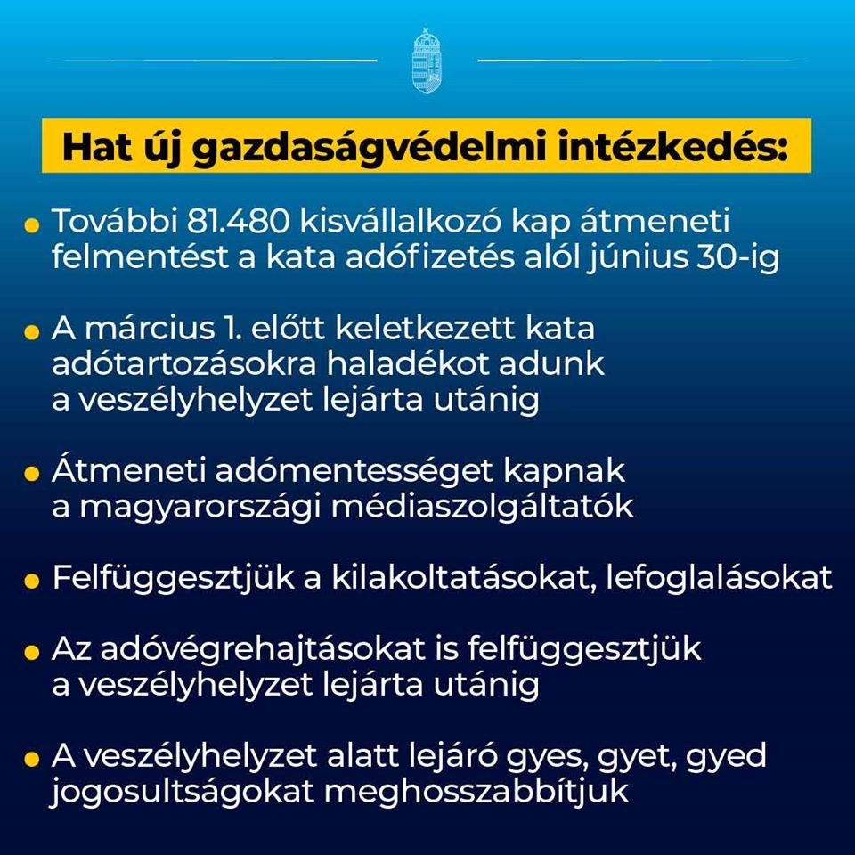 intezkedesek_200323.jpg