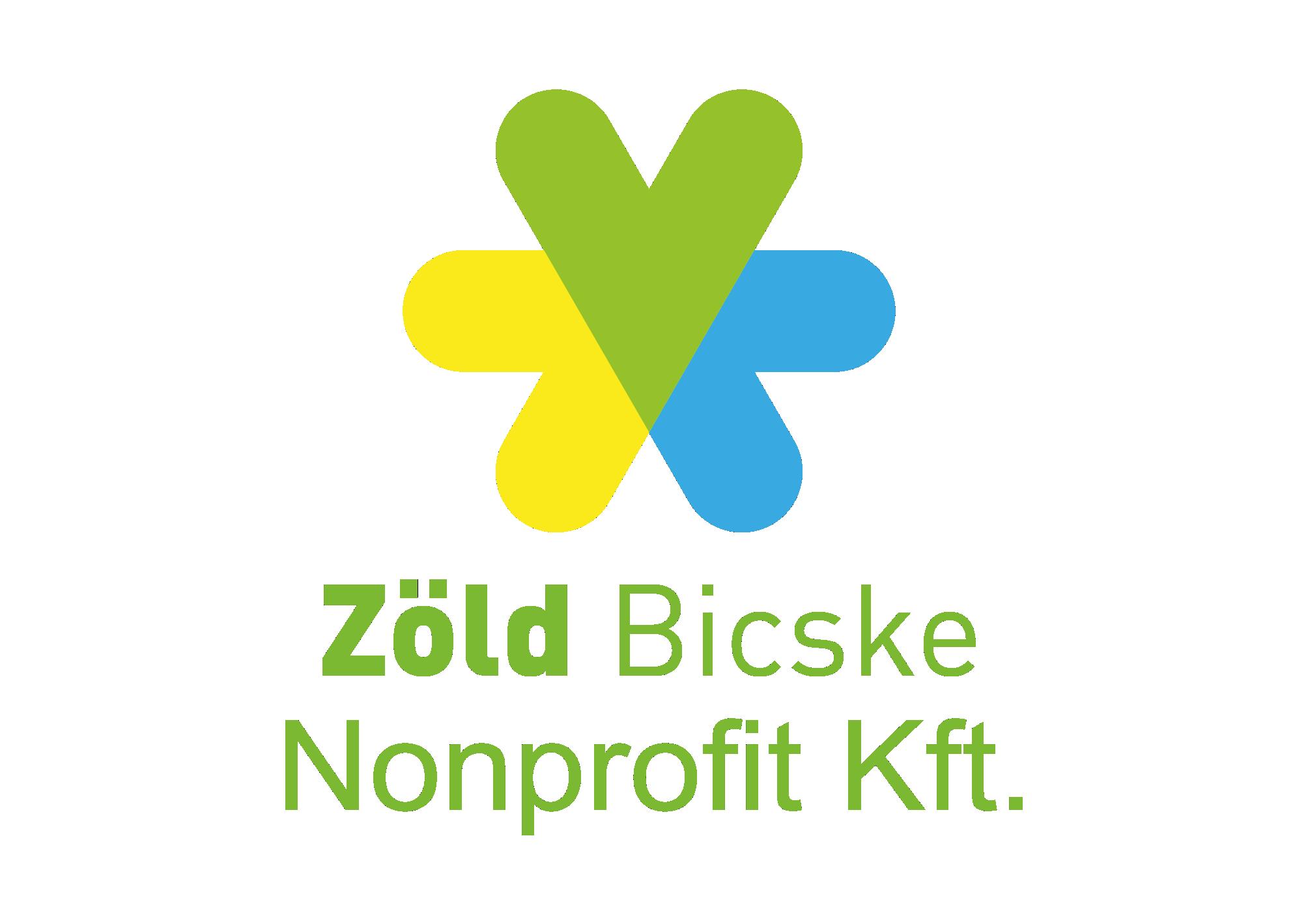 logo_zoldbicske_web_rgb.png