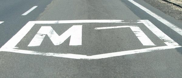 m1-aszfalt_1.jpg