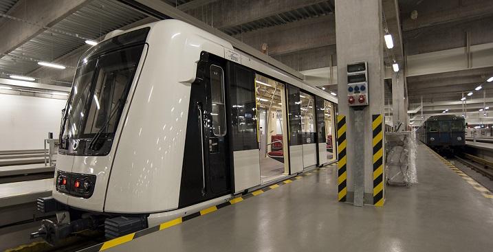 m4_metro.jpg