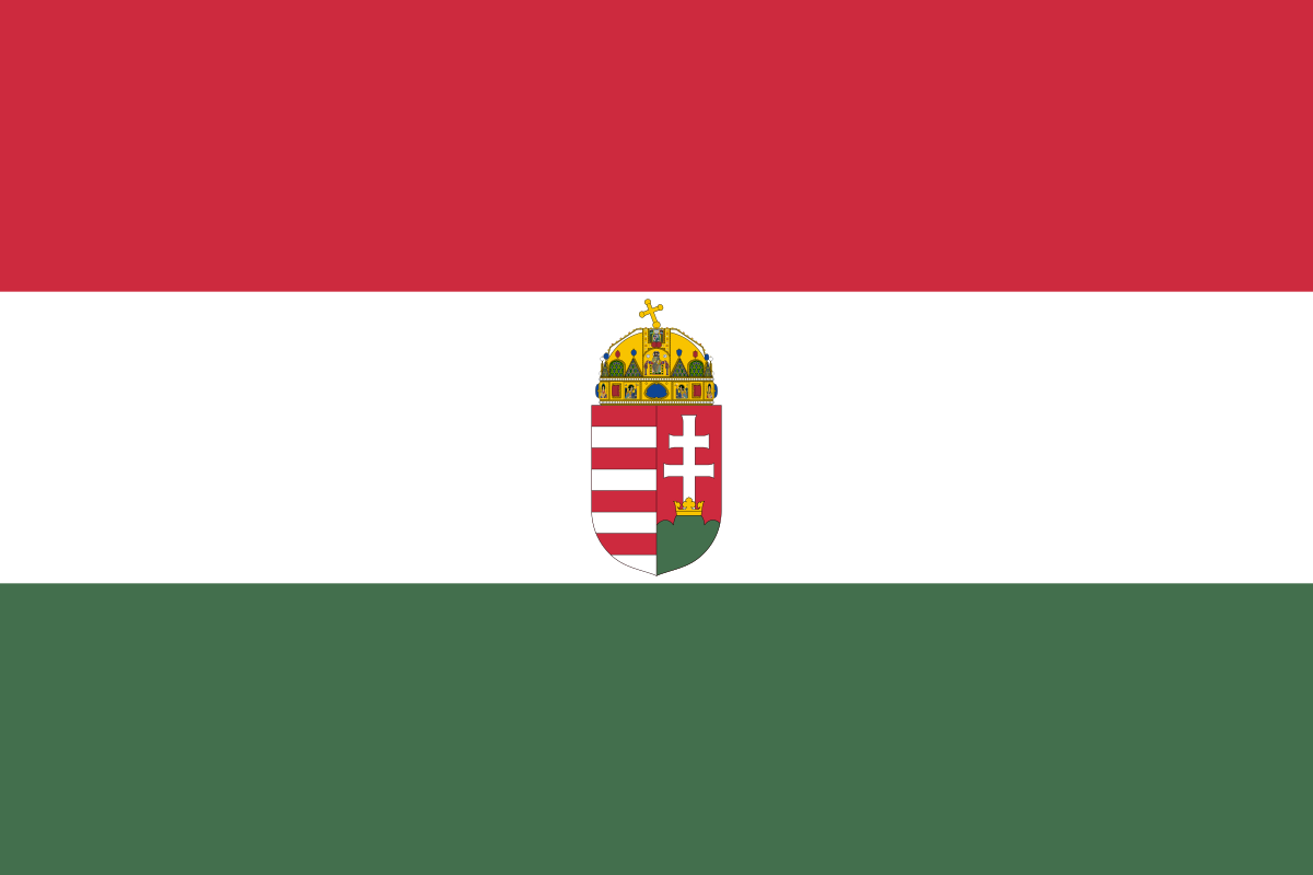 magyar_zaszlo.png