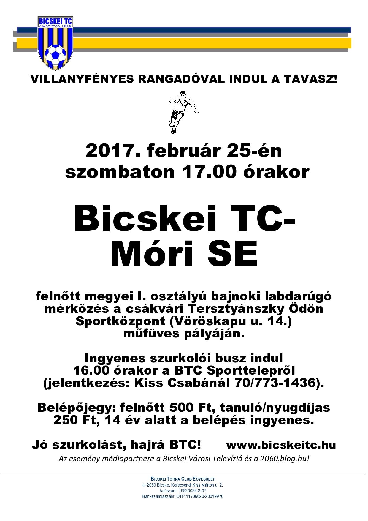 meccsplakat_20170225.jpg