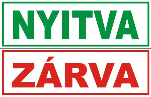 nyitva-zarva-tabla-tabla-118407.jpg