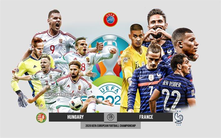 thumb2-hungary-vs-france-uefa-euro-2020-preview-promotional-materials-football-players.jpg
