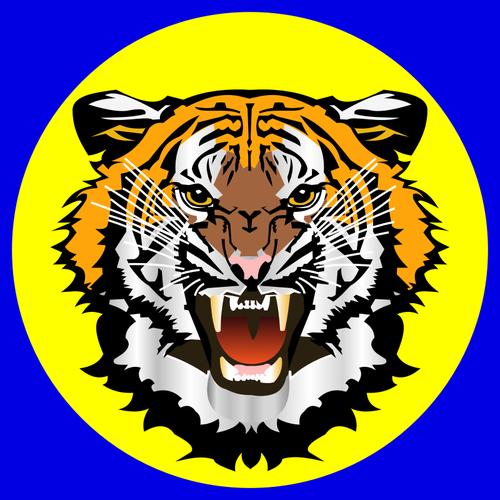 tiger_1.png