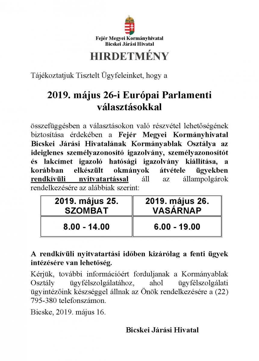 valasztasi_hirdetmeny_2019.jpg